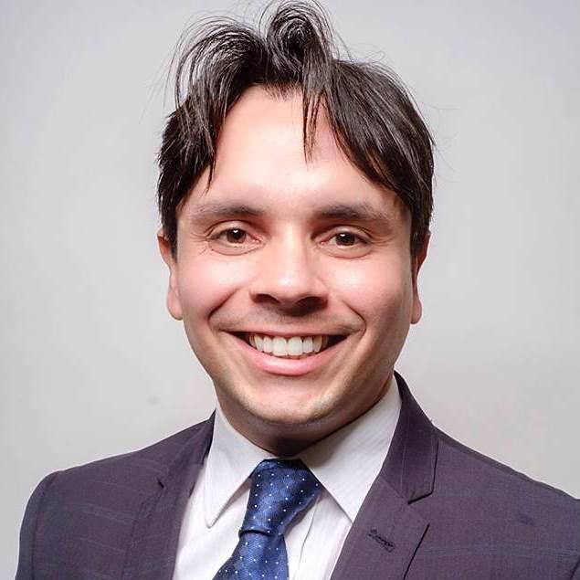 João Domingos Liandro